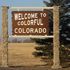 interesting-facts-about-colorado-02; state sign