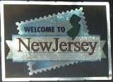50-states-facts-NJ; new jersey welcome sign