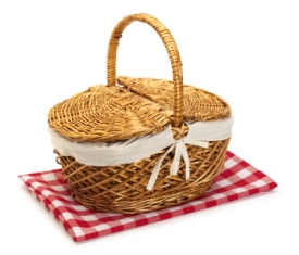 campfire-food-12; picnic basket for picnic with kids