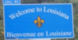 campgrounds-in-louisiana-01; welcome to louisiana