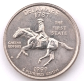 delaware-state-taxes-02; colorado state quarter