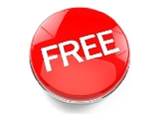 free-online-homeschool-01; free button