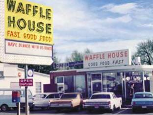 georgia-day-trips-01; waffle house museum