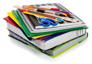 get-started-on-homeschooling-02; books and supplies