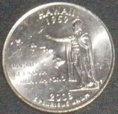 hawaii-state-tax-02; hawaii state quarter