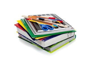 home-schooling-materials-01; supplies