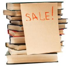 homeschool-discount-02; books on sale