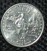 illinois-state-taxes-02;illinois state quarter