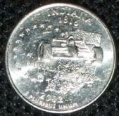 iindiana -state-taxes-02; indiana state quarter