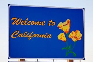 Interesting Facts About California - Funny Laws and Silly Stuff