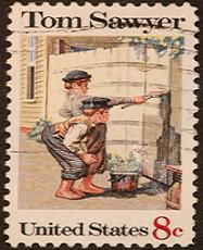interesting-facts-about-connecticut-02; state stamp