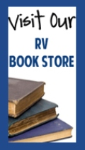 rv-book-store