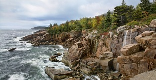 maine-national-parks-01;acadia