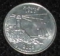 maine-state-taxes-02; maine state quarter