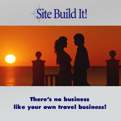 make-money-with-your-rv-01; travel website