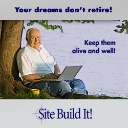 make-money-with-your-rv-02; retirement website
