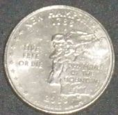 new-hampshire-state-taxes-02; new hampshire state quarter