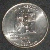 new-mexico-state-taxes-02; new mexico state quarter