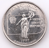 pennsylvania-state-taxes-02; pennsylvania state quarter