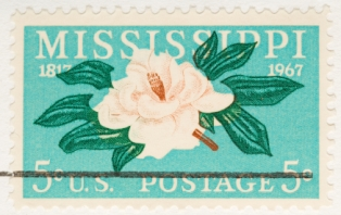 places-to-visit-in-mississippi-01; mississippi postage stamp