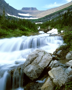 places-to-visit-in-montana-02; glacier national park