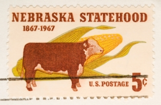 places-to-visit-in-nebraska-01; nebraska postage stamp