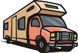 rv-campers-on-ebay; buy rv campers and trucks on eBay