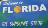 rv-campgrounds-in-florida-01; welcome to florida