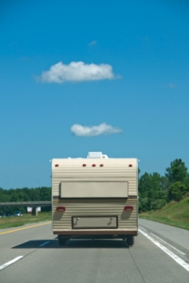 rv-living-full-time-0; rv families on the road