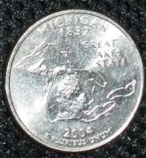 state-of-michigan-taxes-02; michigan state quarter