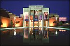 tourist-attractions-in-arkansas-01; arkansas arts center