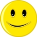 travel-and-make-money-02; smiley face