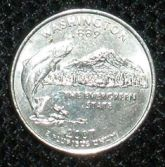 washington-state-taxes-02; washington state quarter