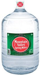 arkansas-tourist-attractions-03; mountain valley spring water