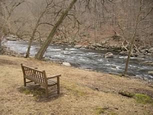 delaware-state-parks-01; Picture of Brandywine Creek State Park