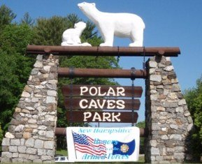 family-vacations-in-new-hampshire-02; polar caves rumney new hampshire