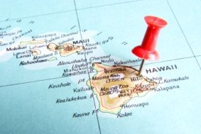 hawaii-state-tax-01; hawaii state map usa