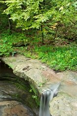 illinois-national-parks-02; starved rock