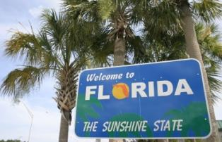interesting-facts-about-florida-02; state sign