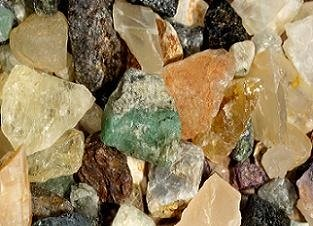 lost-treasure-in-idaho-01; gemstones