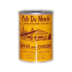 places-to-visit-in-louisiana-02; cafe du monde