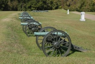 places-to-visit-in-mississippi-02; vicksburg national military park