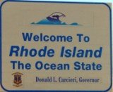 rhode-island-campgrounds-01;  welcome to rhode island
