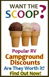 campground-memberships; get the scoop on campground memberships