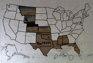 rv-campground-reviews-05; 50 states sticker for rvers