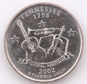 tennessee-state-taxes-02; tennessee state quarter