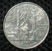 vermont-state-taxes-02; vermont state quarter