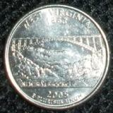 west-virginia-state-taxes-02; west virginia state quarter