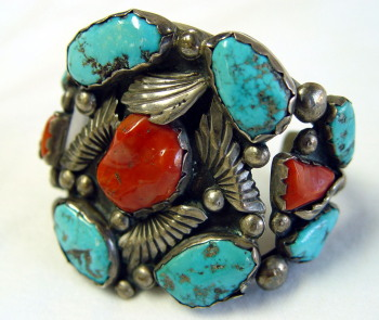 nevada-treasure-hunting; nevada Turquoise
