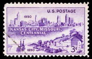 interesting-facts-about-missouri; state stamp